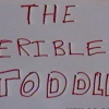 theterribletoddler