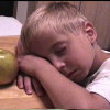 sleepingapple